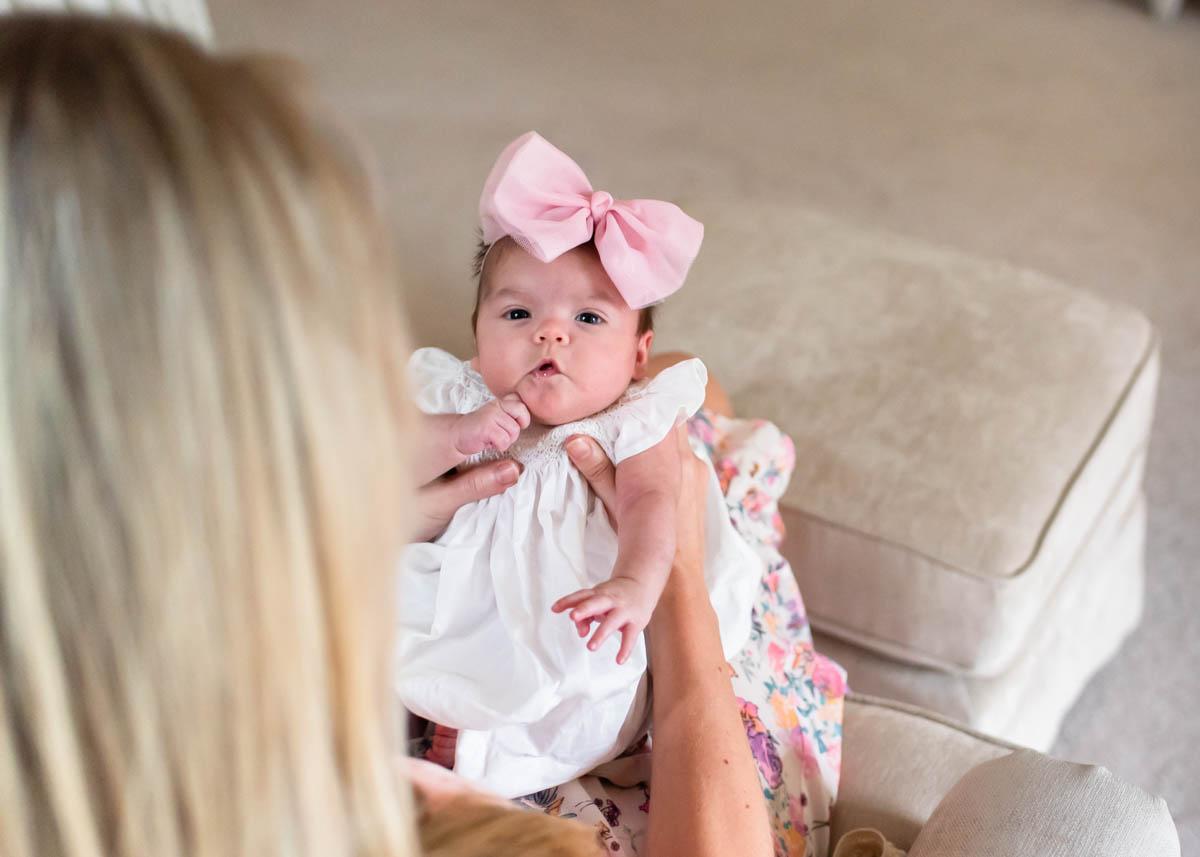 philly newborn photographer