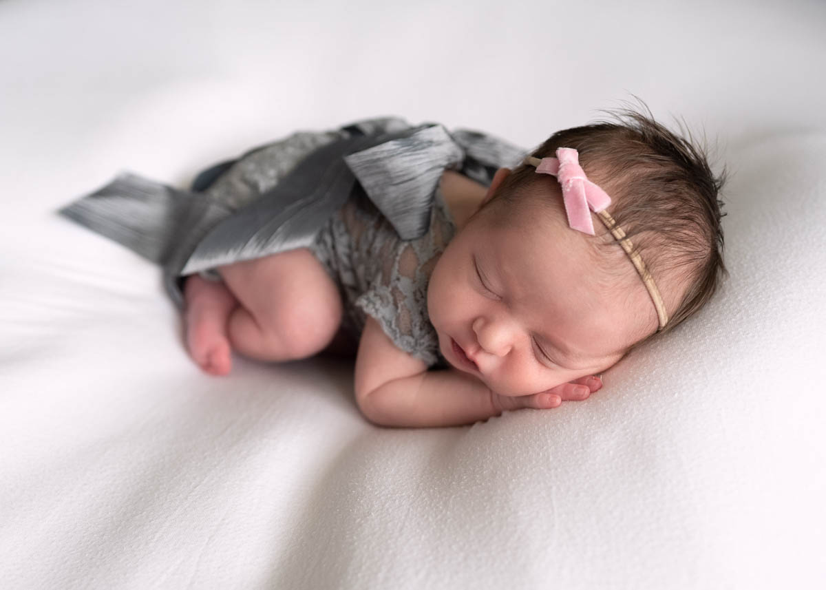 philly newborn photography