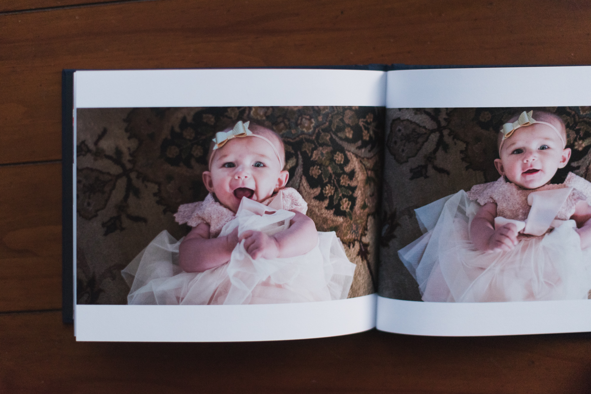 albums philadelphia family photographer