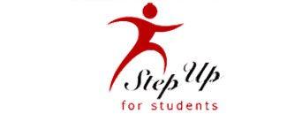 StepUpForStudents.jpg