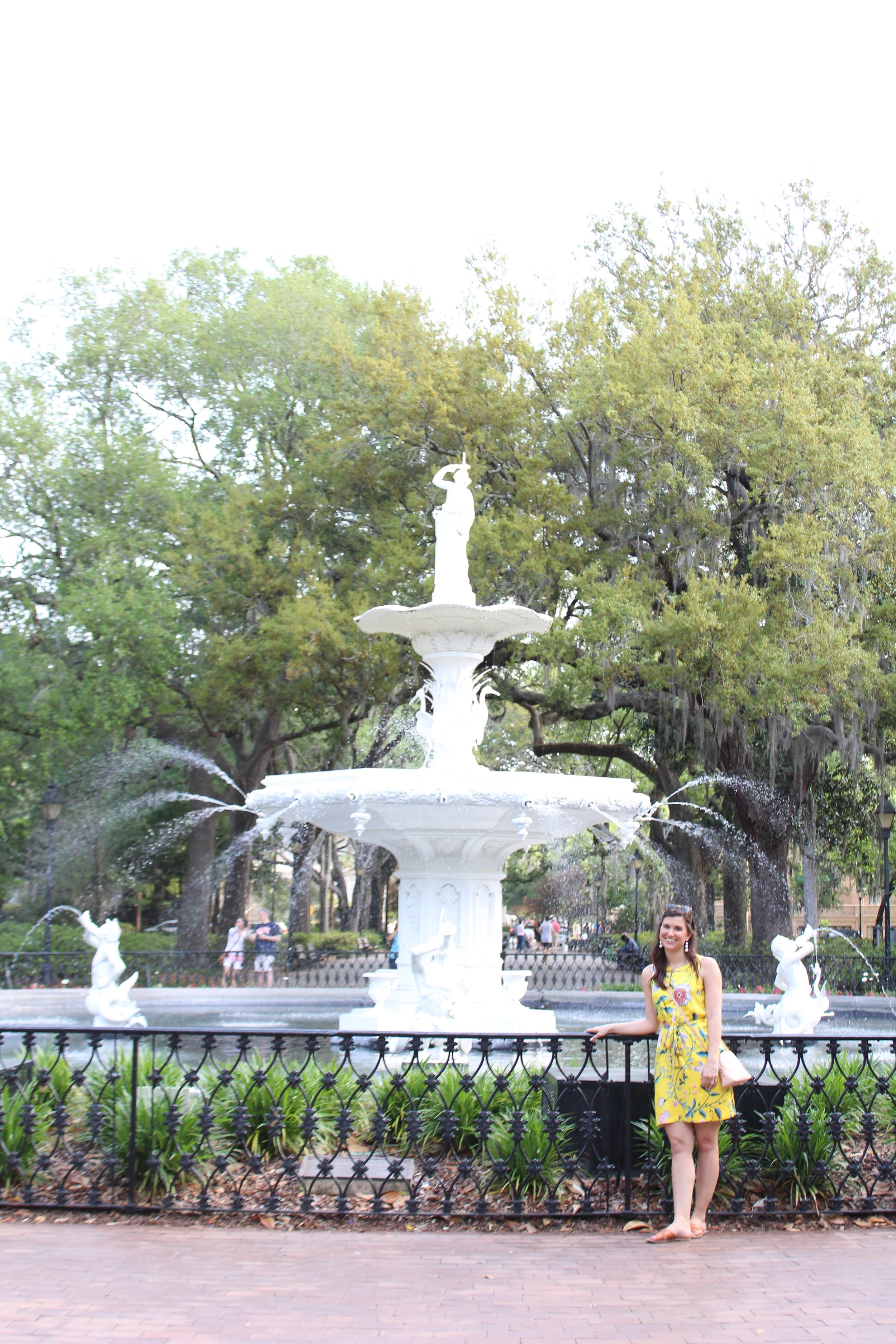 FountainAbby