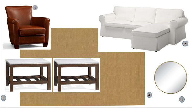 Living Room staples.png