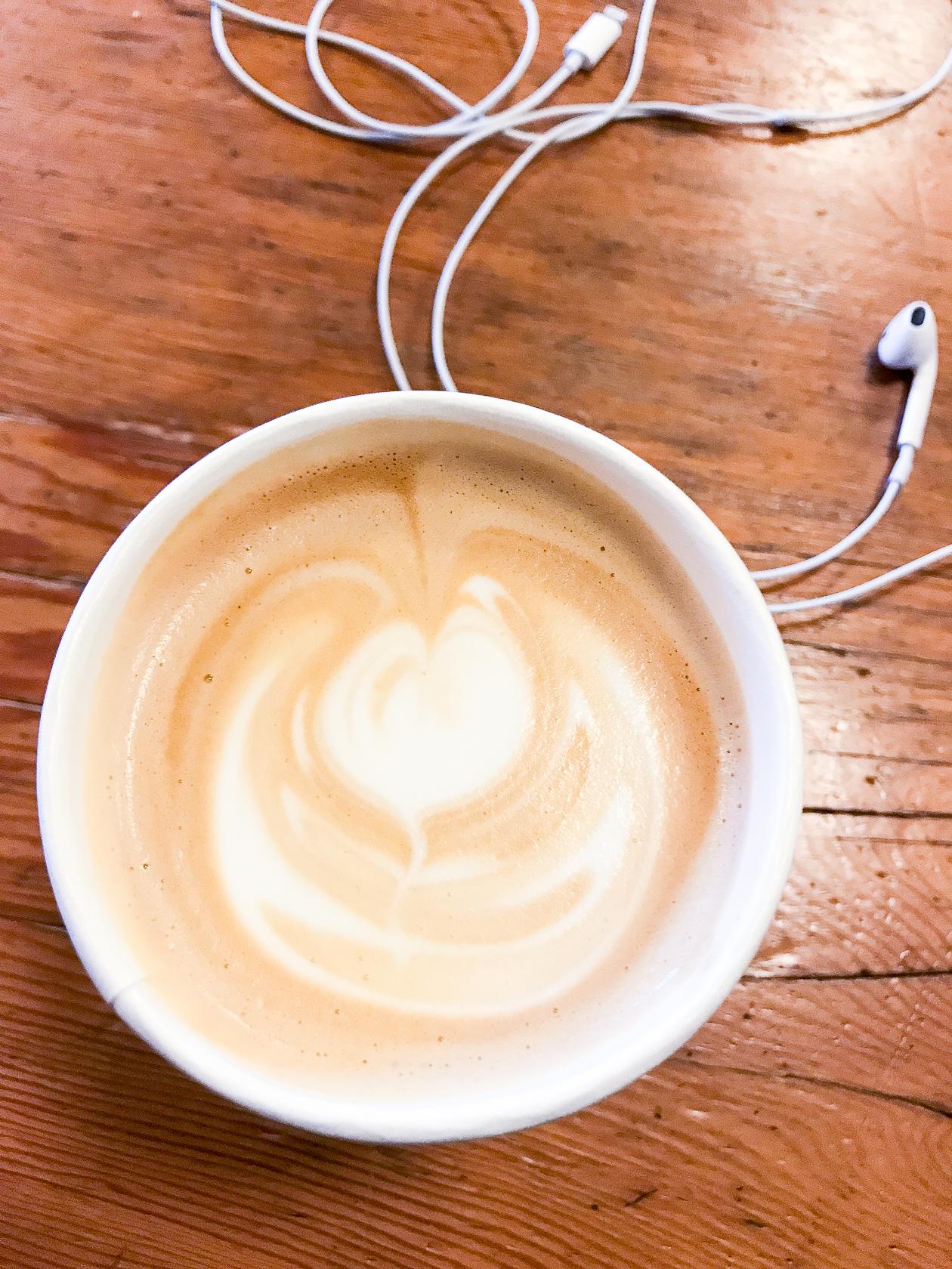 Coffeeart.jpg