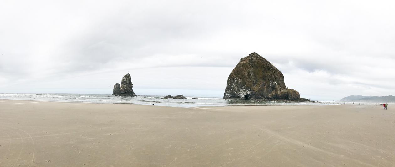 BeachPanorama.jpg