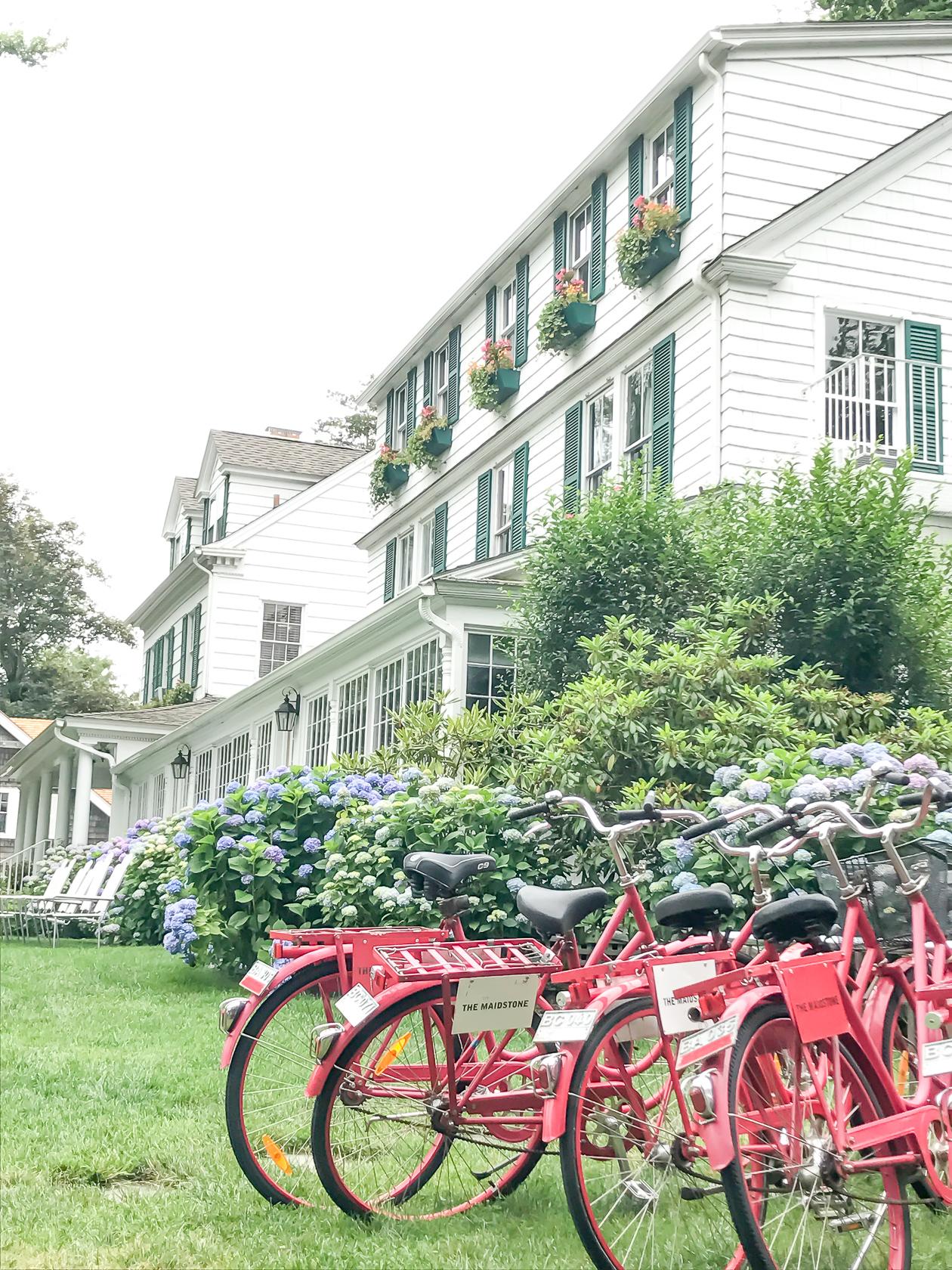 HamptonsBikes.jpg