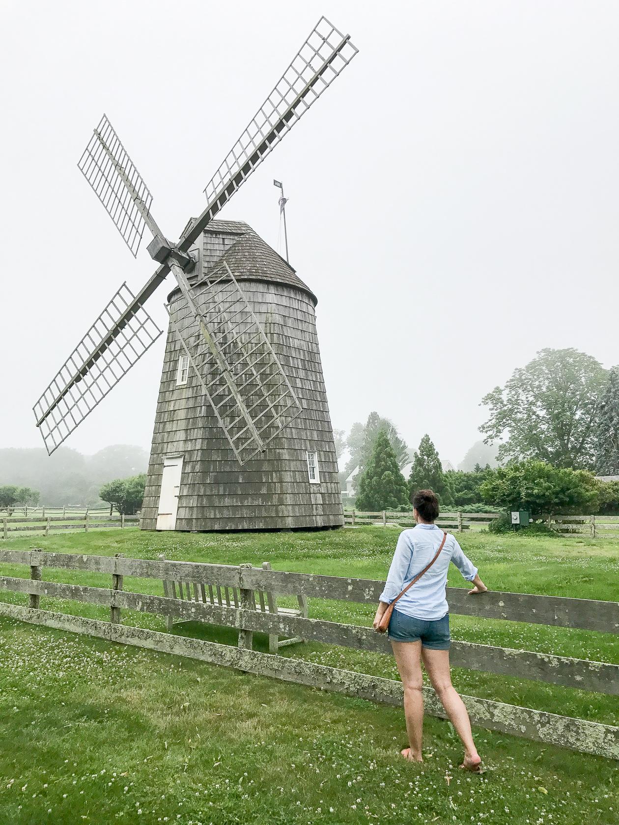 WindmillFence.jpg
