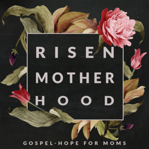 Risen Motherhood - While I'm not a mother yet, I love listening to Emily and Laura discuss different challenges and how they overcome them through biblical principles and genuine grace and joy.Favorite Episodes: Having a Child With Special Needs, How Discipline Helps Us Communicate the Gospel, Raising More Than Just Good Kids, Adoption and the Gospel,  Infertility, Miscarriage and Motherhood.