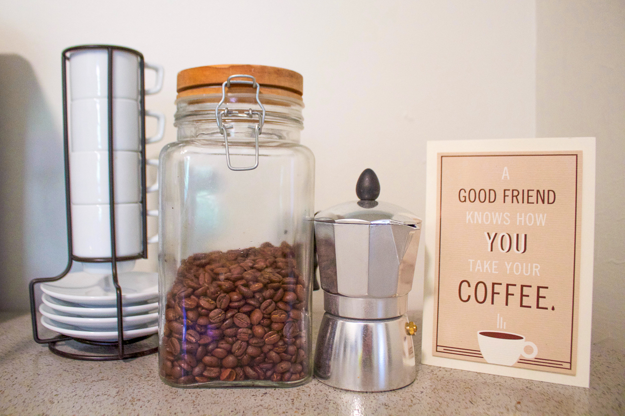 Coffee beans and cups-1.jpg