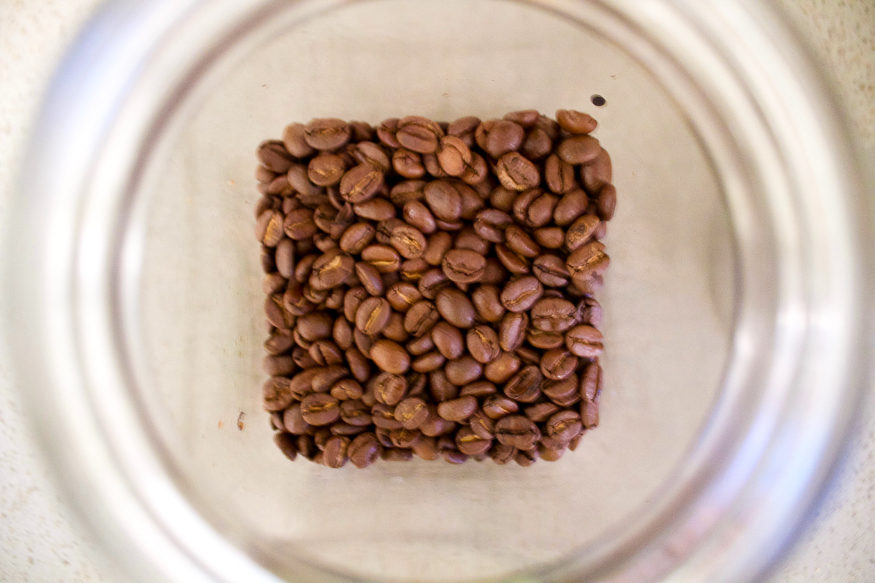 Coffee beans -1.jpg