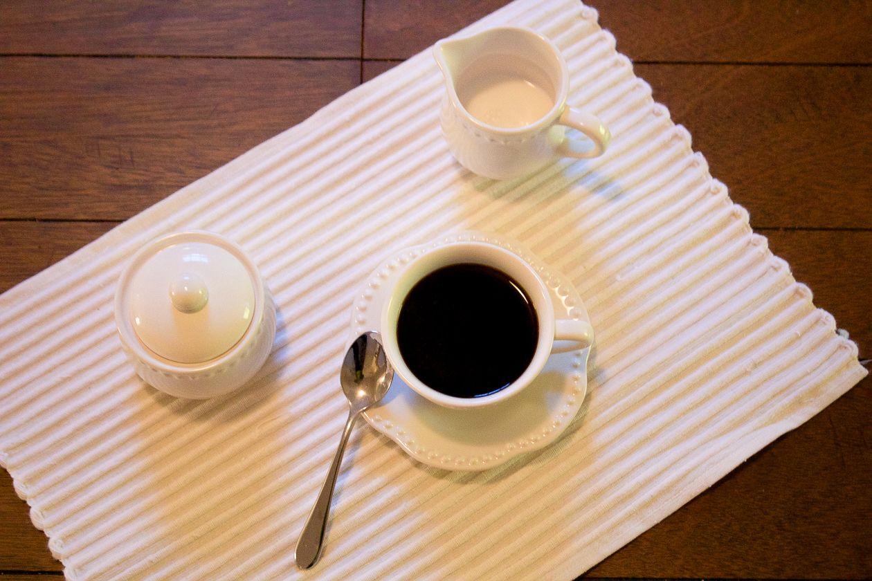 Cup of Coffee-1.jpg