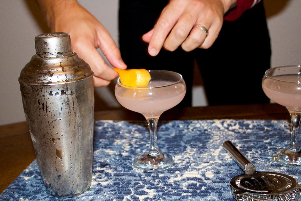 Austin Cocktail Garnish-1.jpg