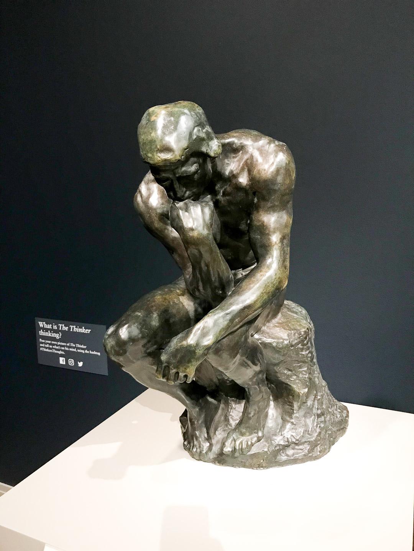 Rodin1-1.jpg