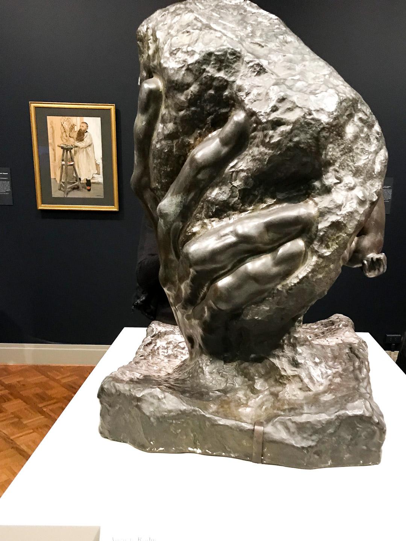 Rodin 2-1.jpg