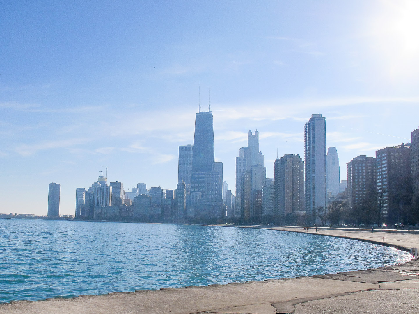 Lakefront chicago -1.jpg