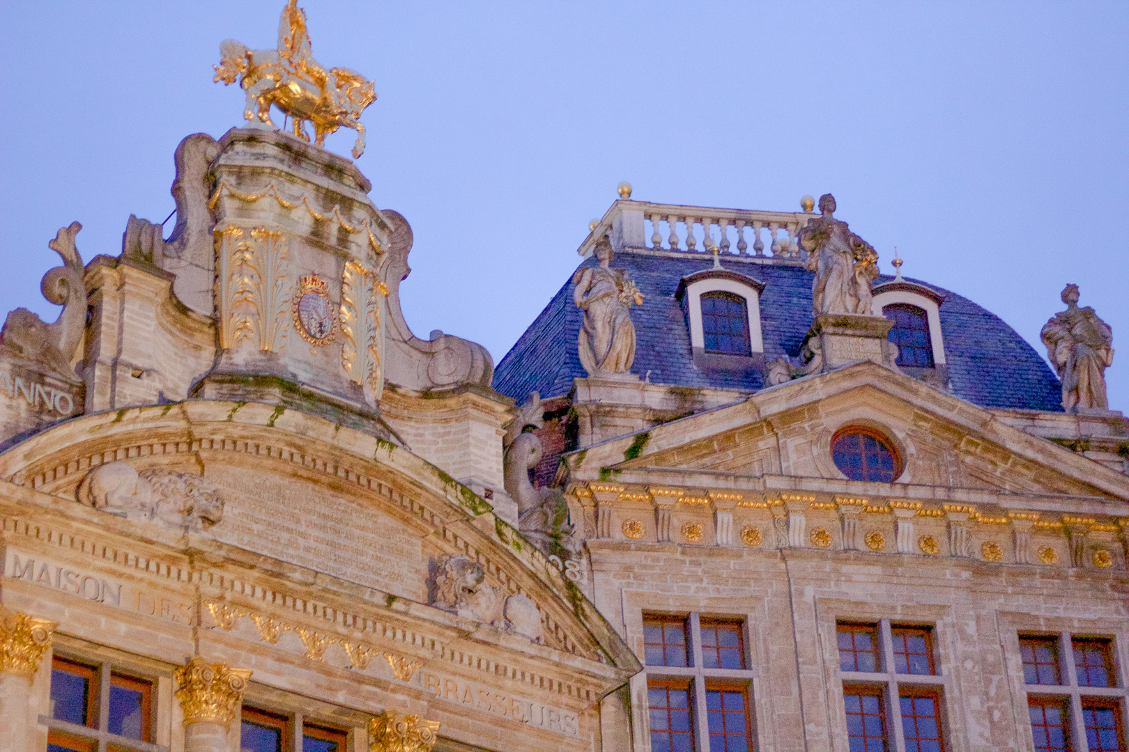 Brussels- Square Roof-1.jpg