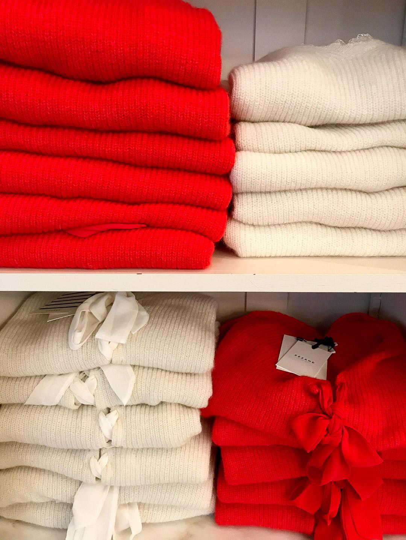 Paris-SezaneSweaters-1.jpg