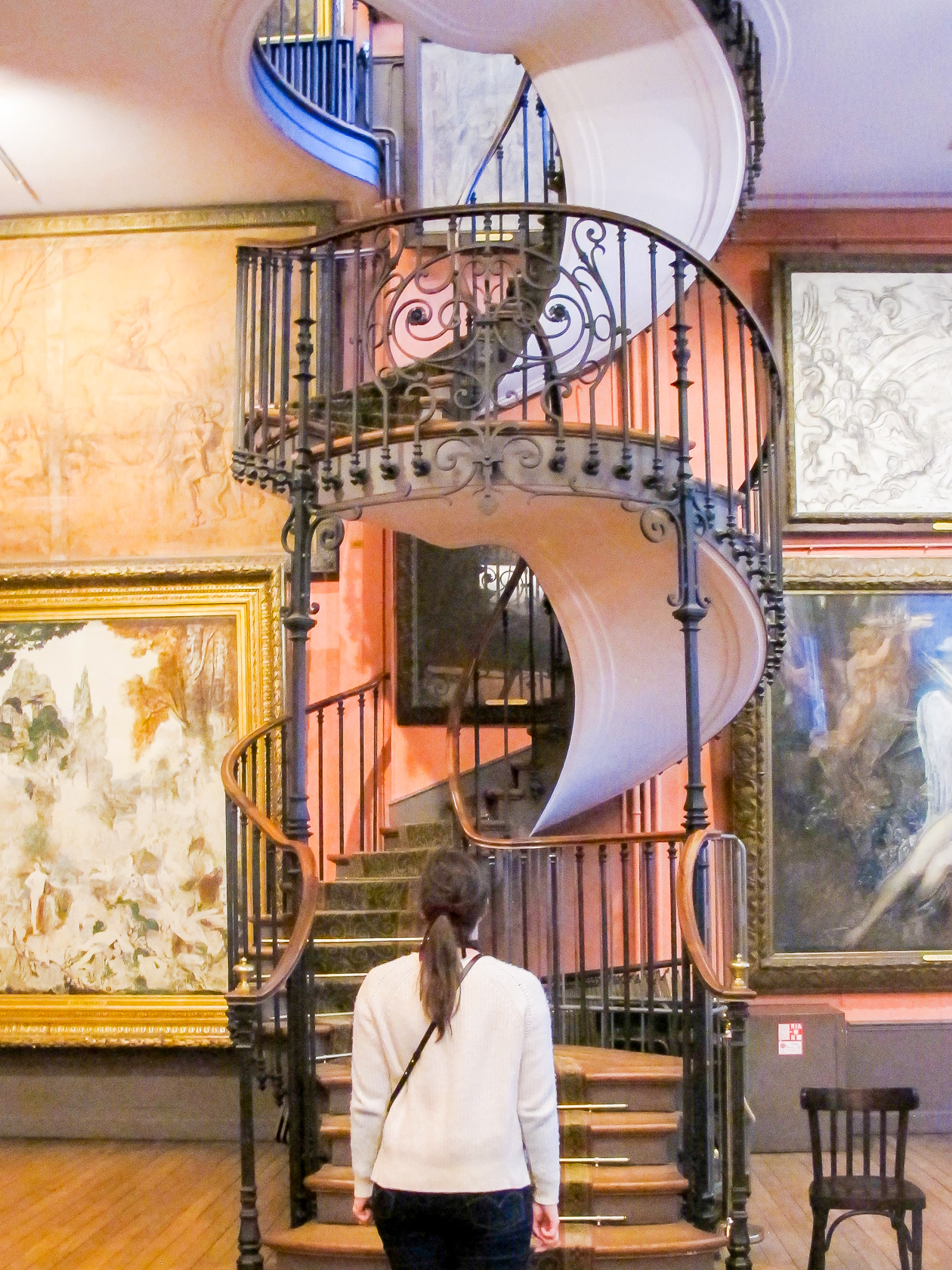 Paris-Staircase-1.jpg