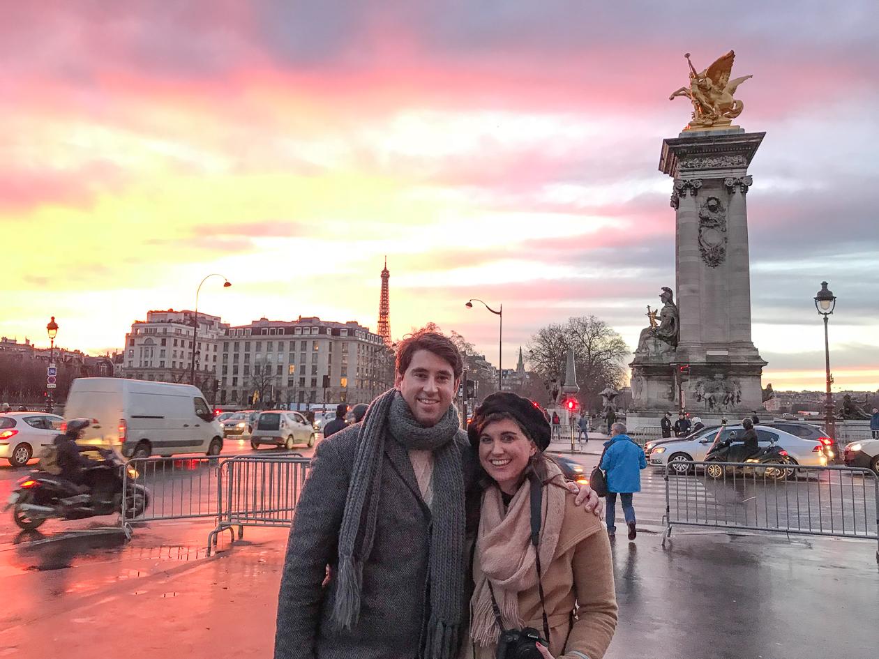 Paris-sunset3-1.jpg