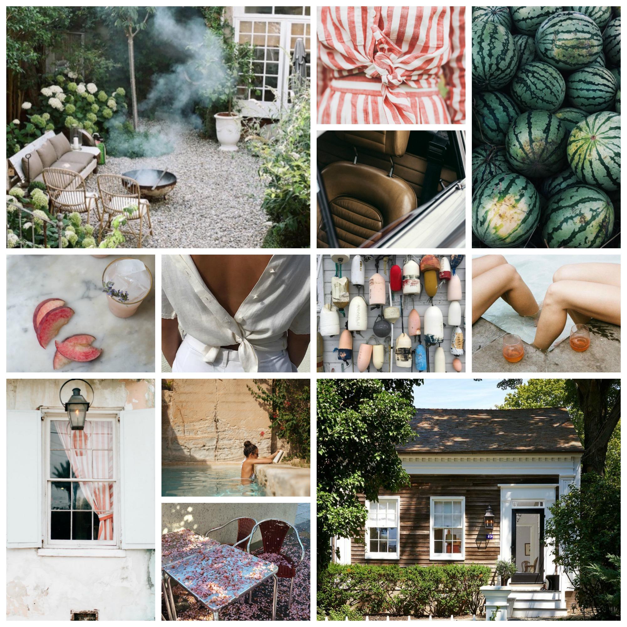 June Collage.jpg