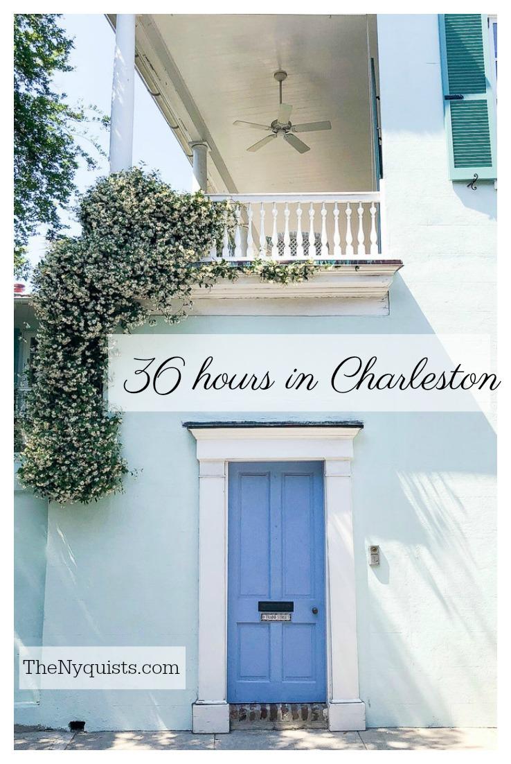CharlestonPin.jpg