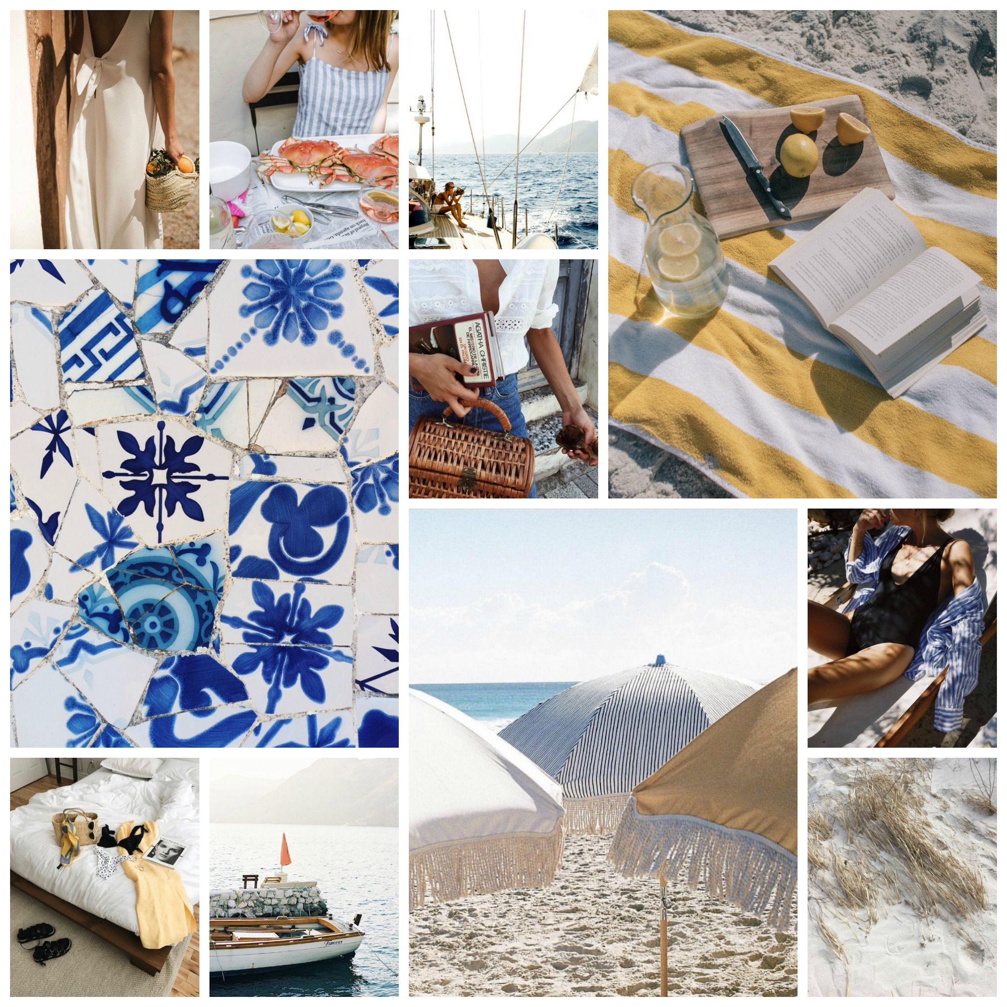 July Collage.jpg