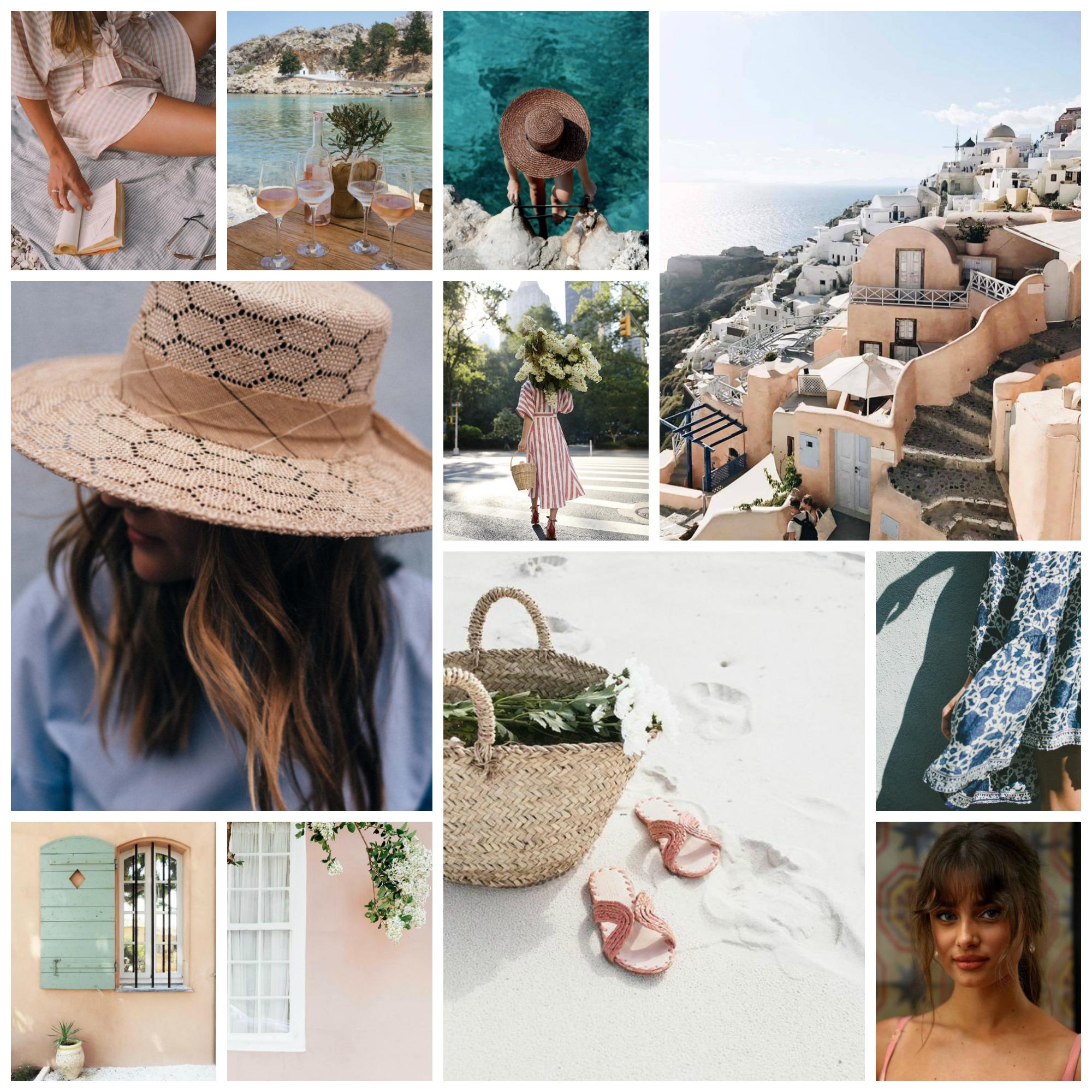 August Collage.jpg