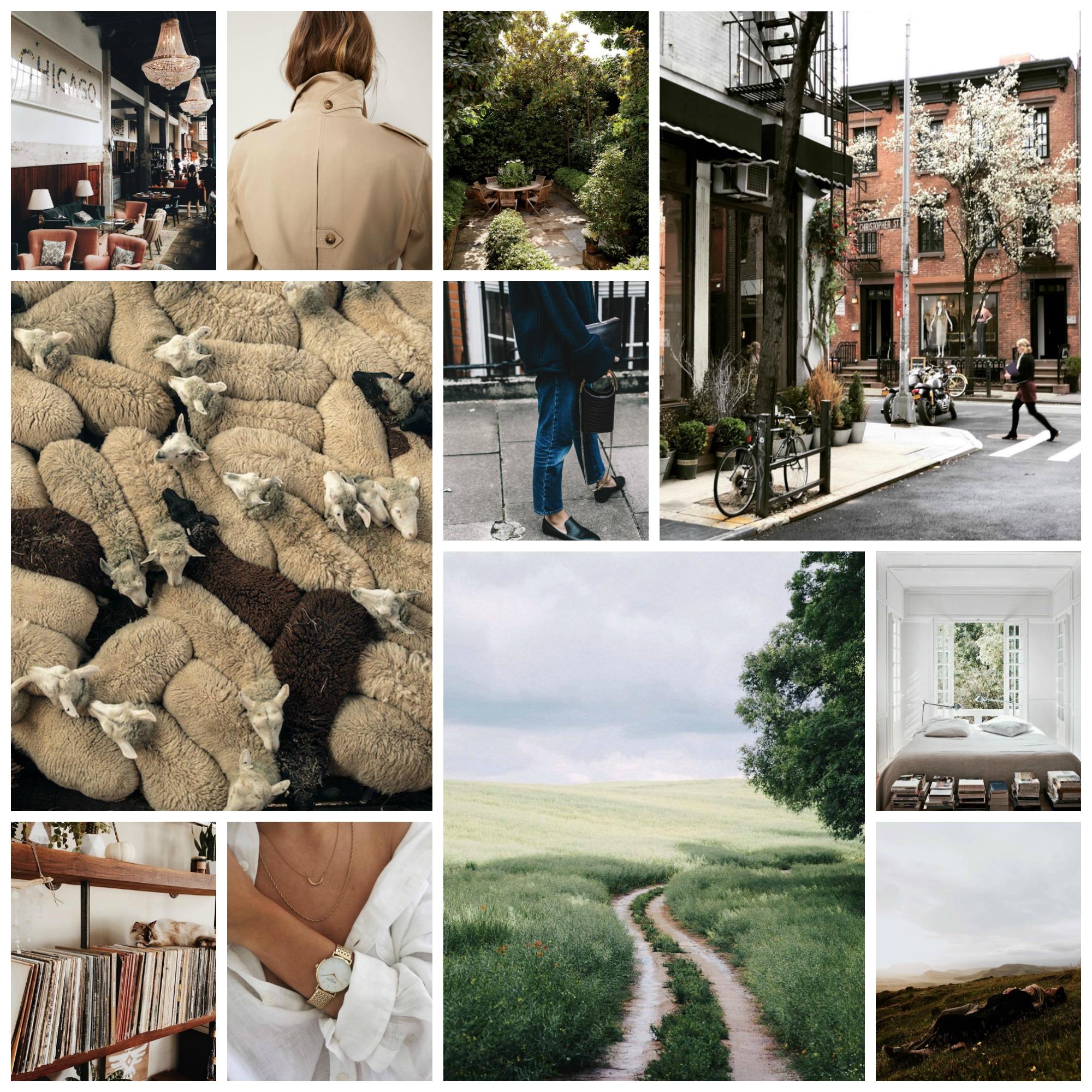 September Collage.jpg