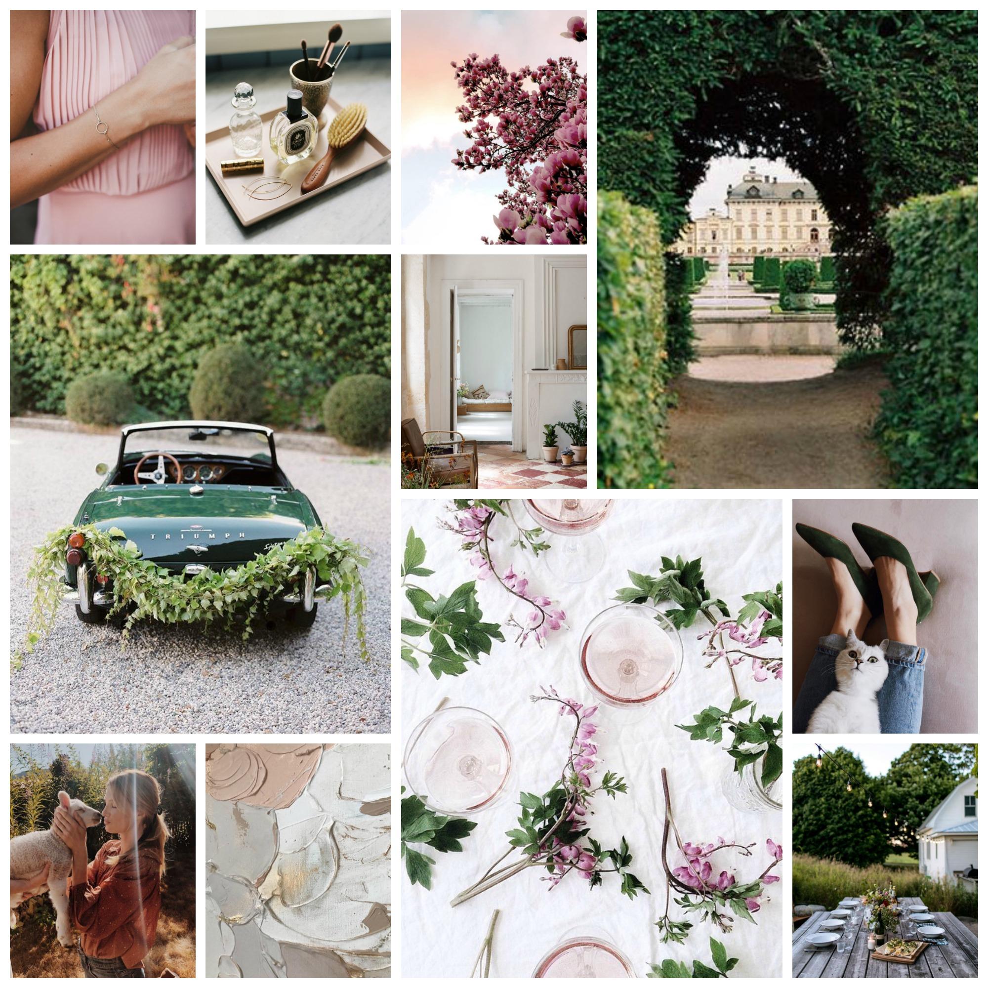 April Collage.jpg