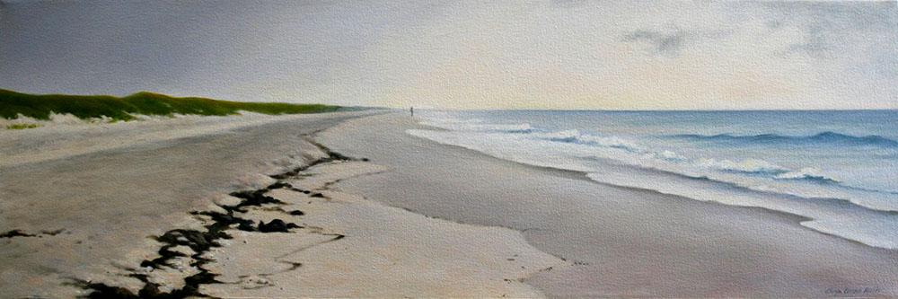 island-beach-morning.jpg