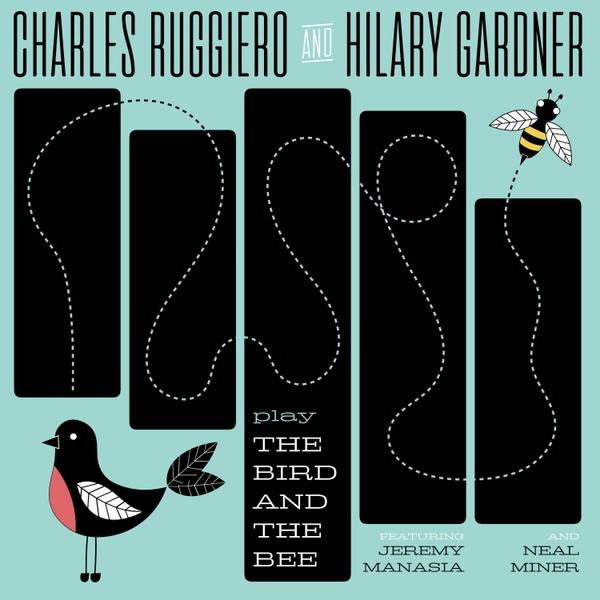 Ruggiero_Gardner_Bird_Bee.jpg
