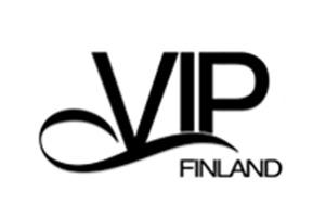 VIP Finland