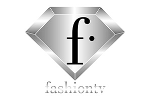 References_FashonTV.jpg