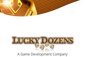 LuckyDozensLogo.png