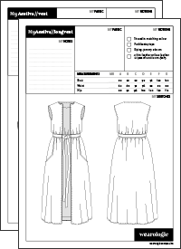 Aestiva-Style-Sheet.png