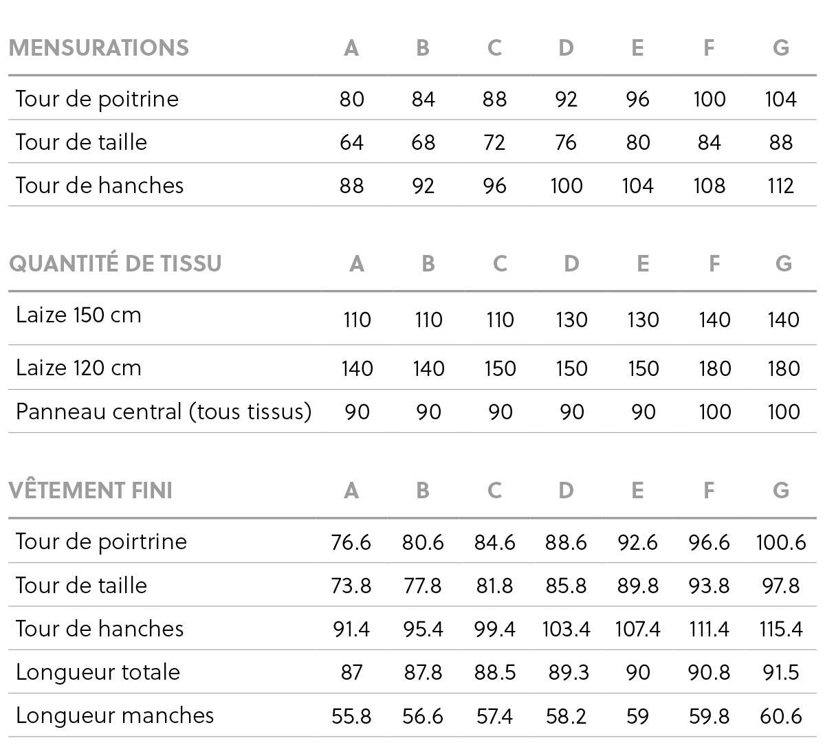 prism-sizing-charts-fr.jpg