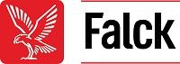 falck_logo_small.jpg