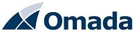 omada_logo_small.jpg