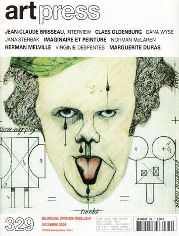 Cover_Art_Press_Dec_2006.jpg