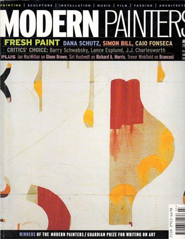 Modern_Painters_2004.jpg