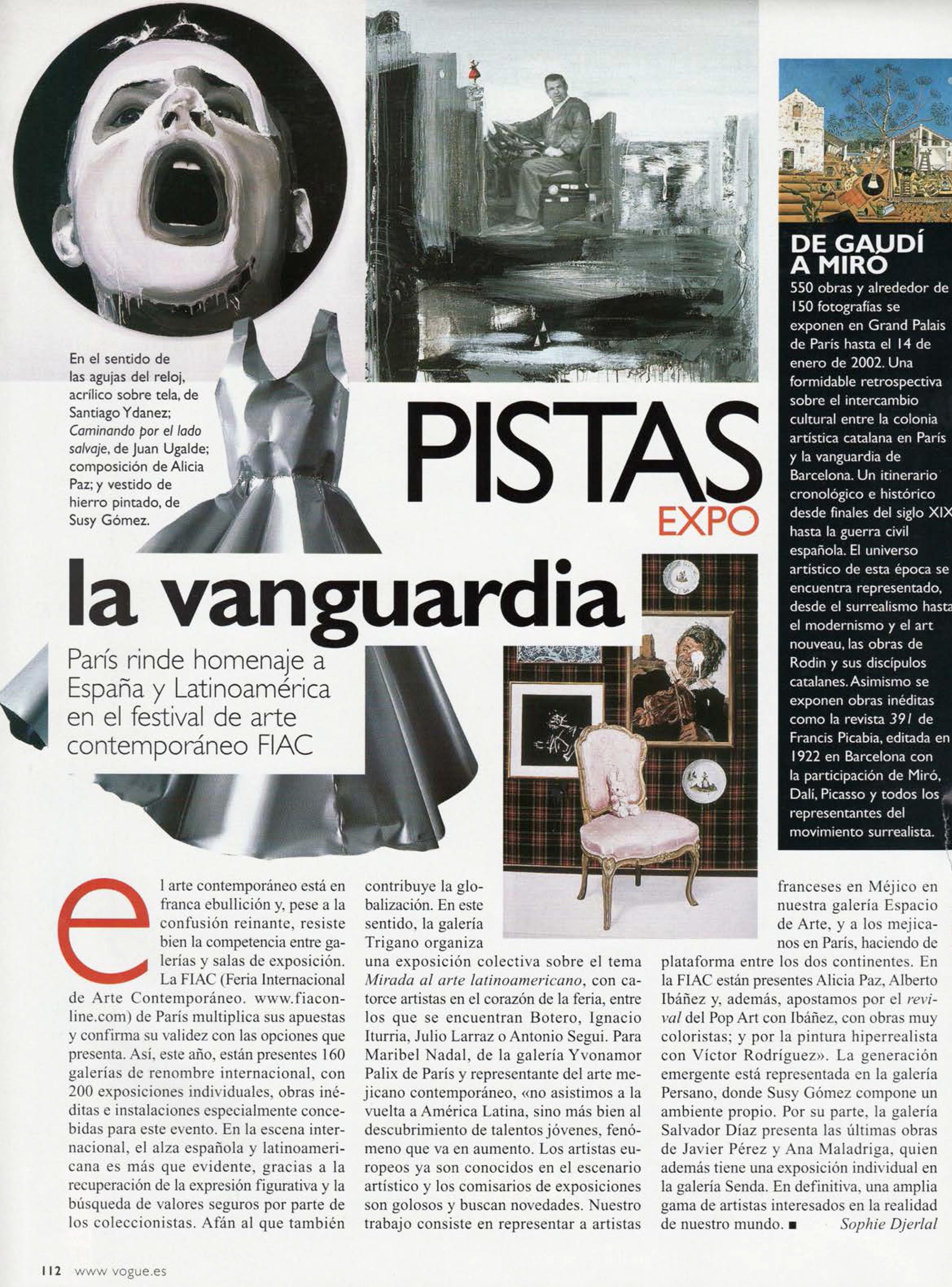 Vogue_Espana.jpg