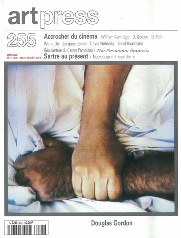 Art_Press_2000.jpg