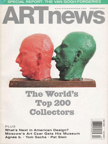 ARTnews_summer_2000.jpg