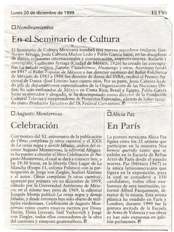 El_Financiero_December_1999.jpg