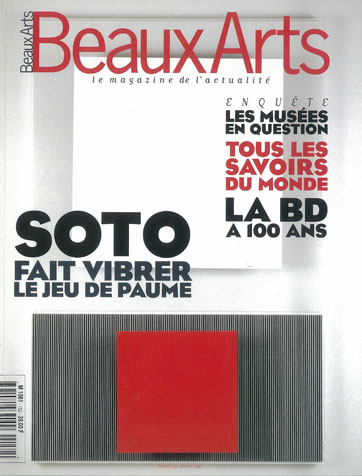 Beaux-Arts_Magazine_1997.jpg