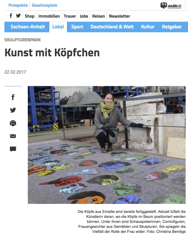 Volksstimme-PublicSculpture.jpg