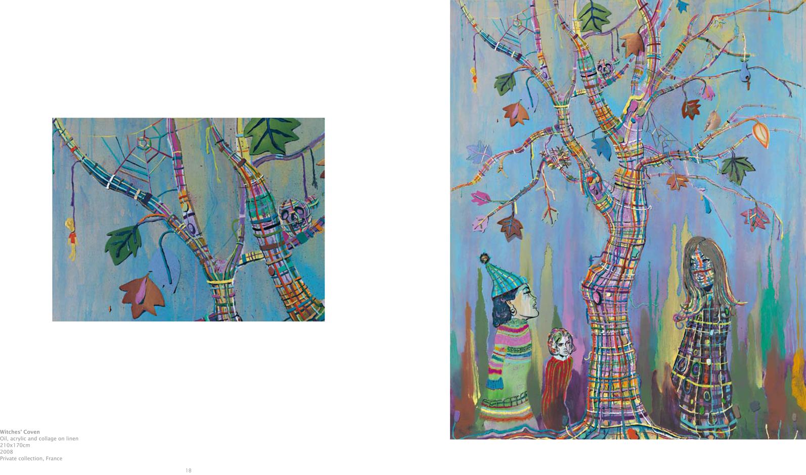 catalogue Sam Dukan 2009-9.jpg