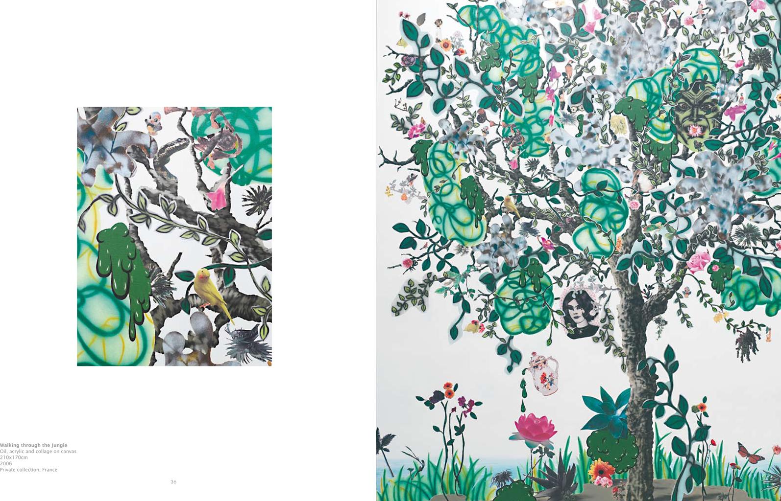 catalogue Sam Dukan 2009-18.jpg