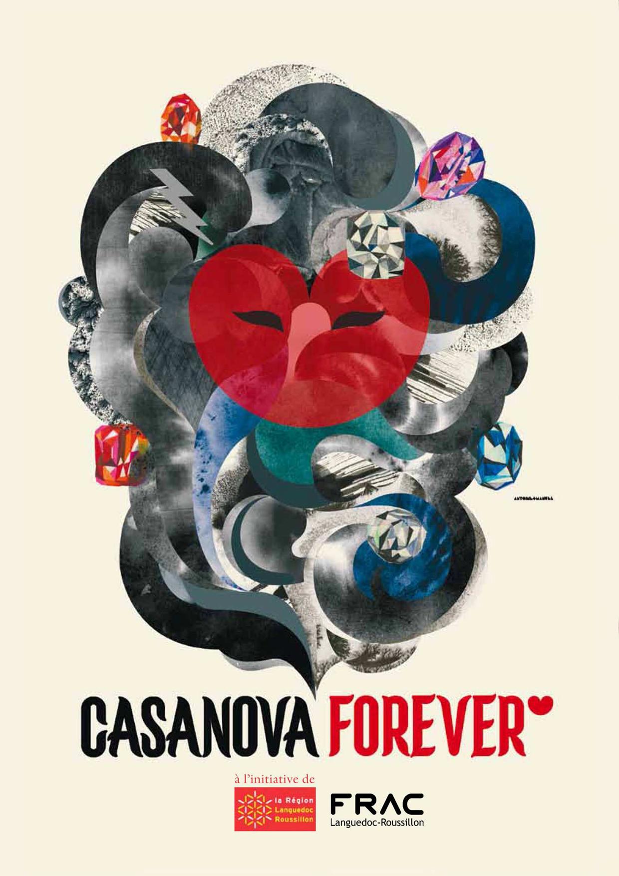 DP complet Casanova 15 mars-1.jpg