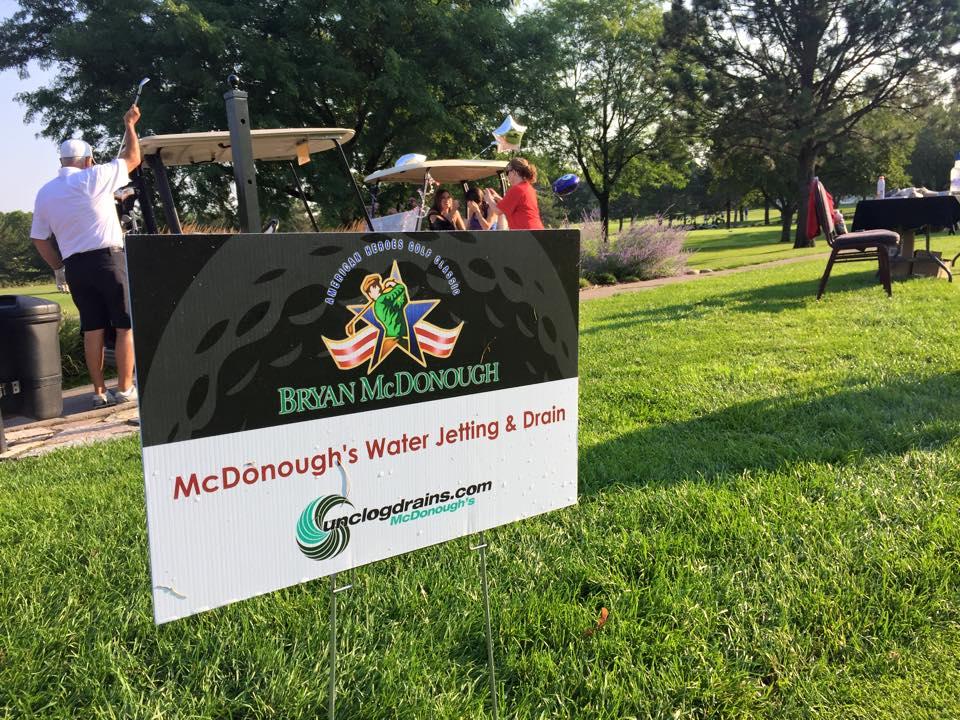 sponsor mcdonough.jpg