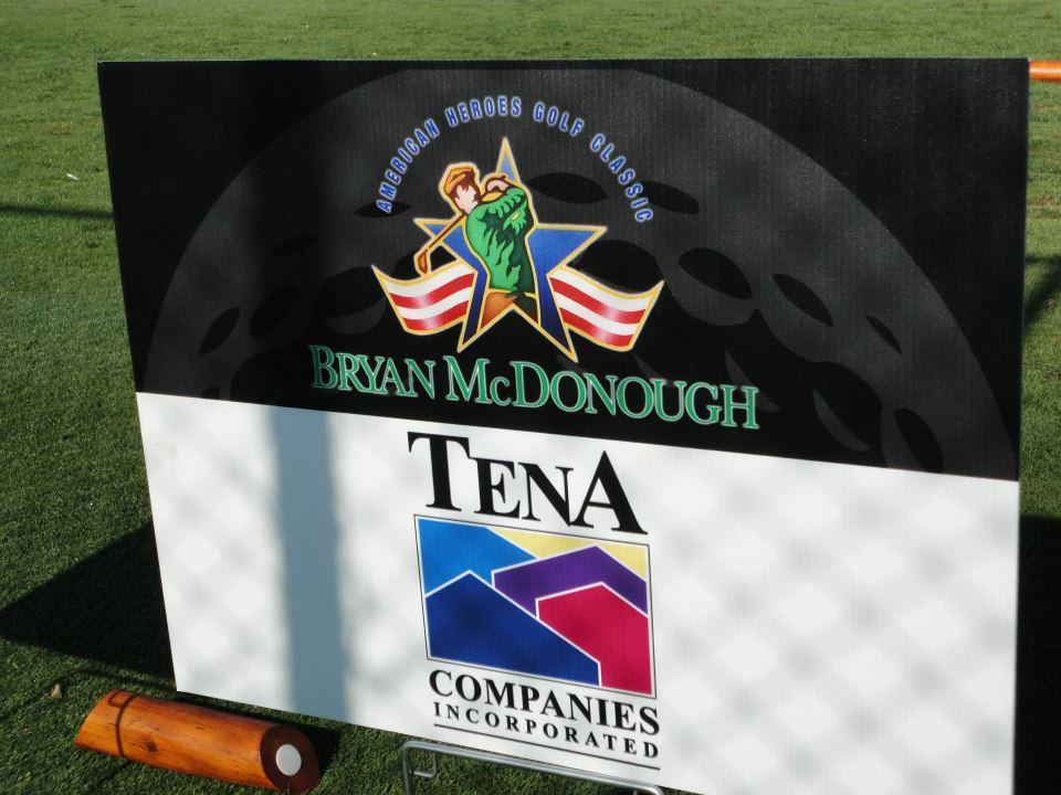 sponsor tena.jpg